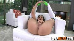 Horny MILF wants young dick Missy Martinez 01