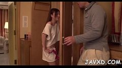 Japanese movie scene scene sex