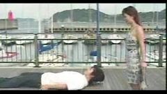Japanese Mom Son Longfilm