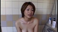 I want my Japanese Stepmom - www.fuck4.net/jp