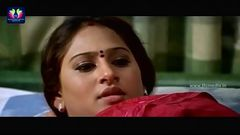 romantic movie Aruguru Pativratalu part 4
