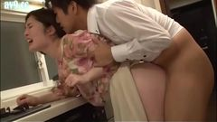 fuck japanese sister-in-law when brother go away. Link full HD: bit.ly/2xfiJkJ