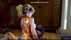 Diana Terranova Nude Sex Scene In Milf Movie ScandalPlanet.Com