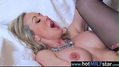 Horny Mature Lady (brandi love) Like Intercorse With Monster Big Cock stud mov-07