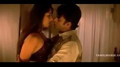 anushka sex scenes for best masterbution