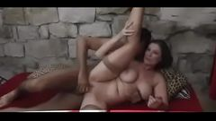 Hot milf and her younger lover 979 - SlutCams.xyz