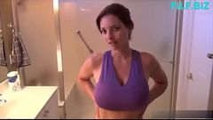 mom and son in the bathroom - FREE Full Family Sex Videos at FiLF.BiZ -