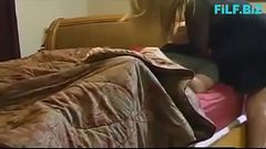 Mom puts son to bed - FREE Full Family Sex Videos at FiLF.BiZ -