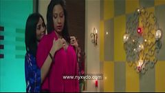 Desi Indian Lust Full Teacher #Part 3
