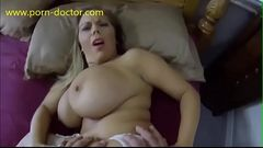 My Stepmom is a WHORE - see more at www.porn-doctor.com