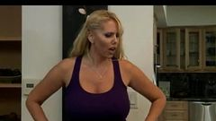 Horny Big-tit Cheating Milf Fucks Her Son&#039_s Best Friend&#039_s Big-dick [xVOD.se]
